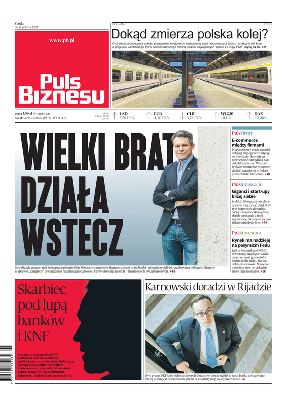 ae36f8c12 e-Kiosk.pl - Puls Biznesu 30.01.2019 (21)