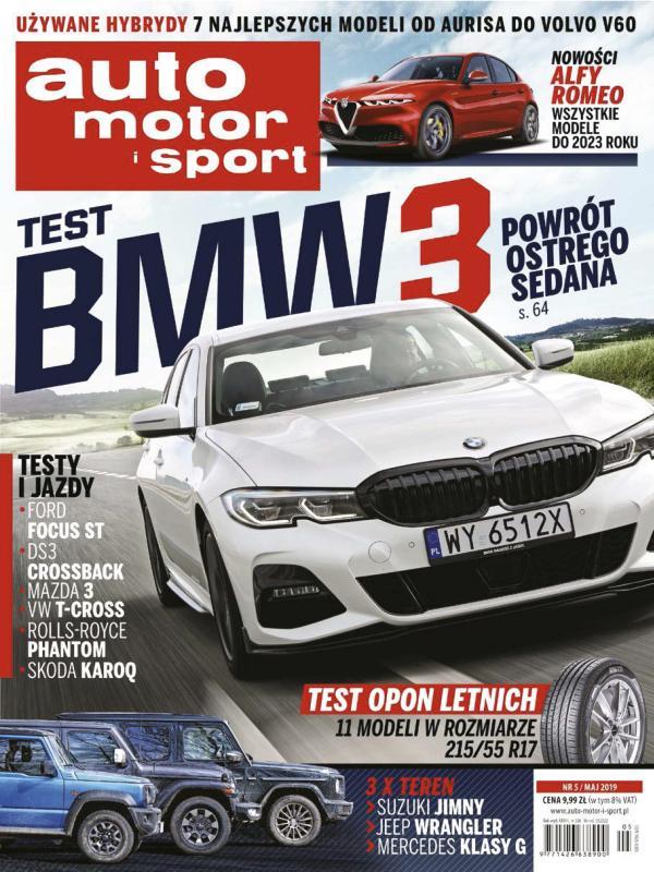 E Kioskpl Auto Motor I Sport 52019