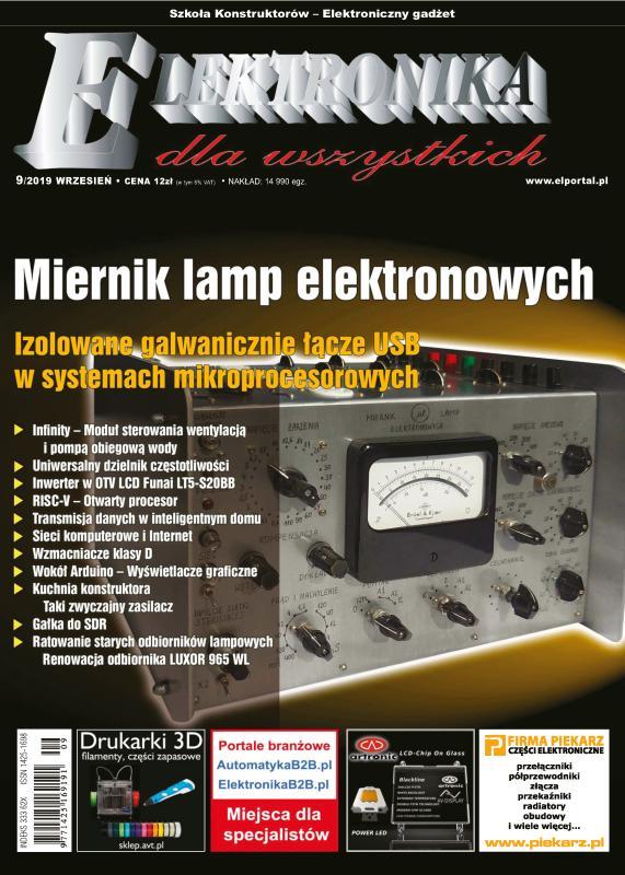 E Kioskpl Elektronika Dla Wszystkich 92019