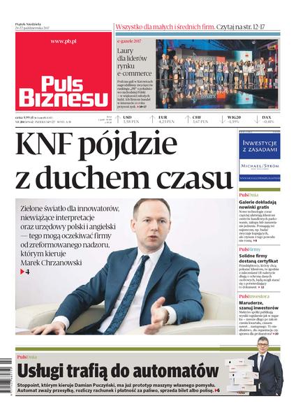 9477b2658 e-Kiosk.pl - Puls Biznesu 20.10.2017 (201)