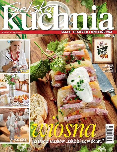 E Kioskpl Sielska Kuchnia 12017