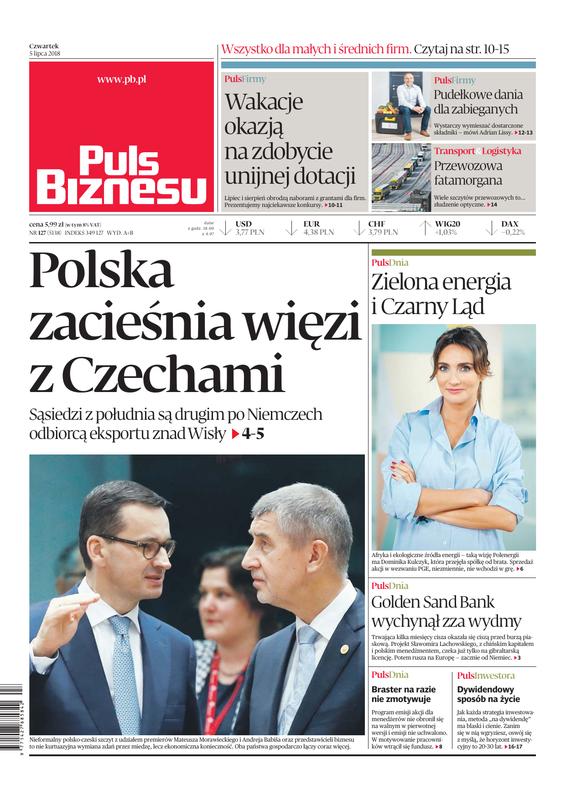 18cc4d7c3 e-Kiosk.pl - Puls Biznesu 05.07.2018 (127)